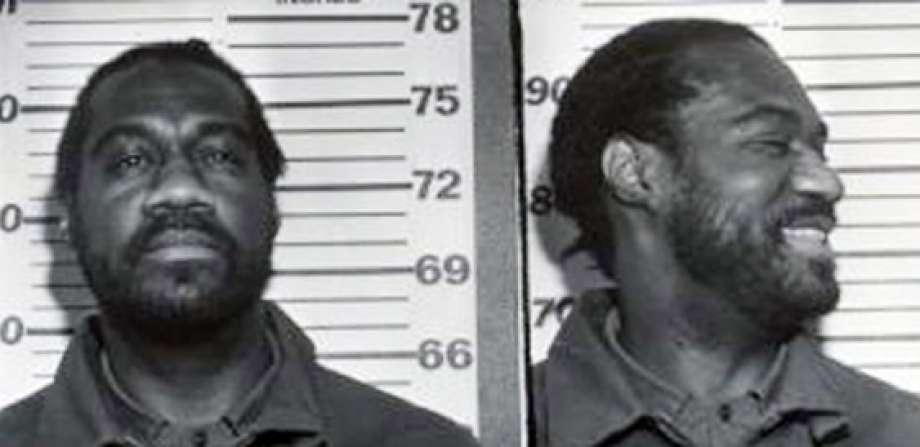 Lawmakers pressure Parole Board to keep cop killer in jail