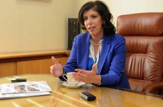 Nassau County DA appointed as special prosecutor in Schneiderman investigation